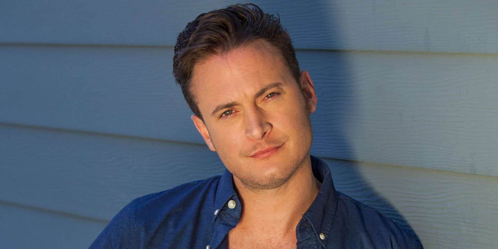 Gary Lucy (born 1981) Gary Lucy (born 1981) new images