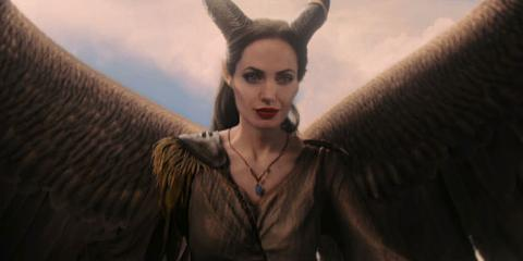 Maleficent 2 cast, plot, release date and everything you