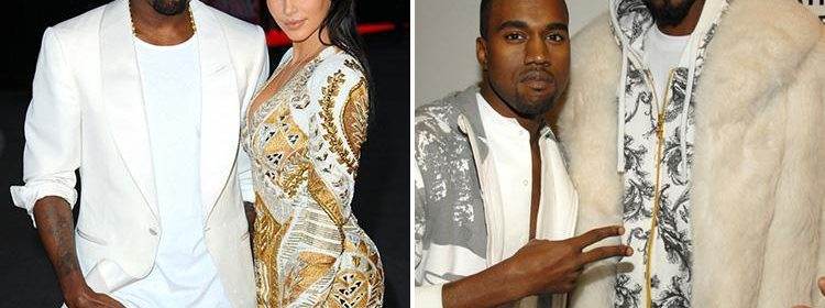 Snoop Dogg slams Kim Kardashian and says Kanye West 'misses