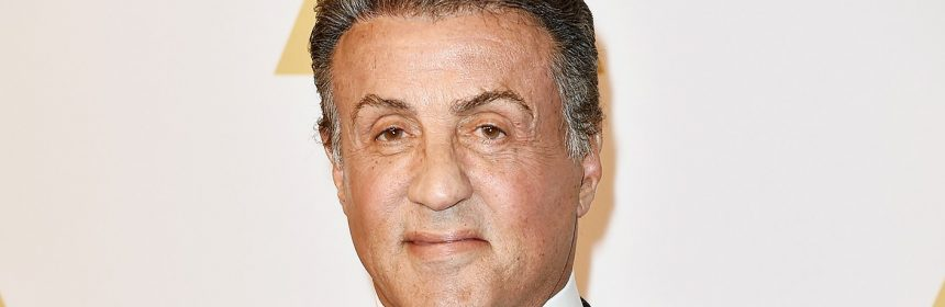 Sylvester Stallone Sexual Assault Case Under Review by L A  District