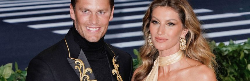 Tom Brady Just Left a Very NSFW Comment on Instagram - Hot