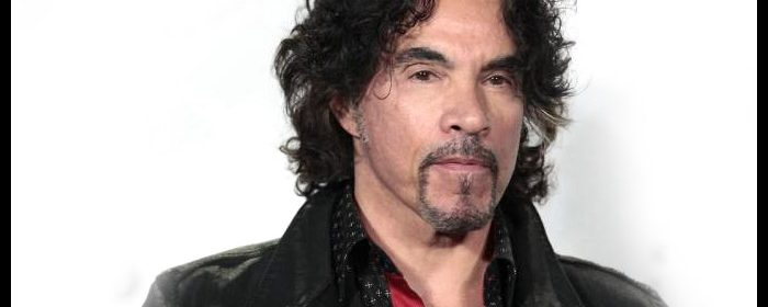 Sex Machine John Oates Says Hes Slept With Thousands of