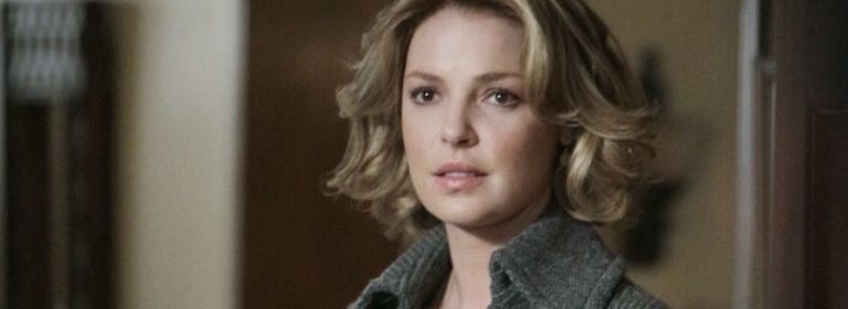 Katherine Heigl Weighs In On The Fate Of Greys Anatomys Izzie