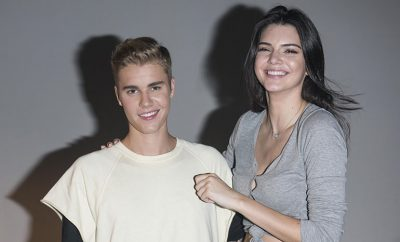 Models Who Dated Justin Bieber, Supermodel Girlfriends