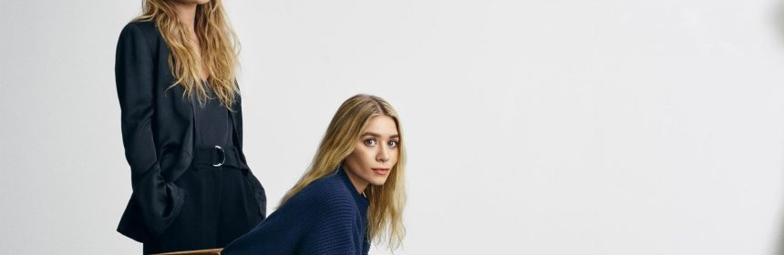 Mary kate and ashley olsen twins hot share your