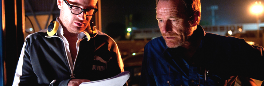 Bryan Cranston Is Best Known For His Television Roles On Malcolm In The Middle And Breaking Bad But Movie Career Does Include One Of More