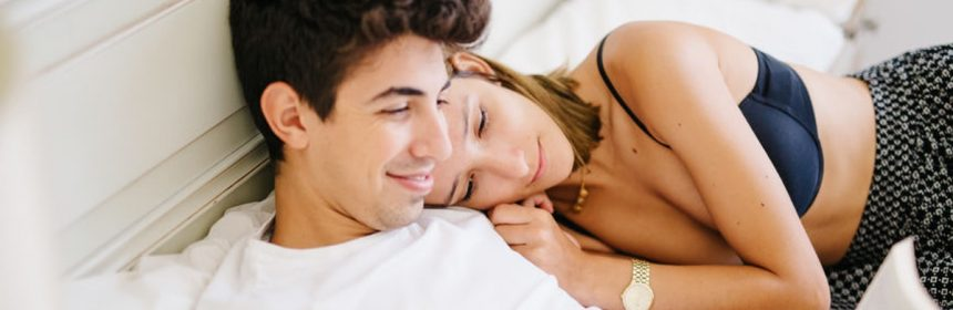 how often should you see the person youre dating