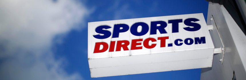 8925d5046 Best Sports Direct Black Friday 2018 deals  here s where to find the top  offers