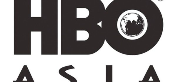 Sci-Fi Series 'Dream Raider' Set On HBO Asia For 2019 - Hot