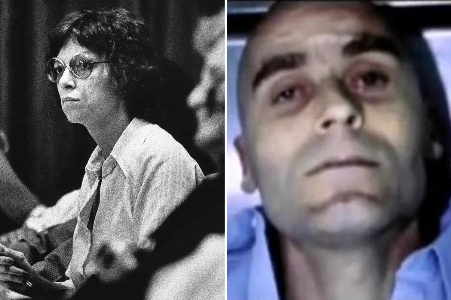 Who was Ted Bundy's wife Carole Ann Boone and when was their daughter Rose born? - Hot Lifestyle ...