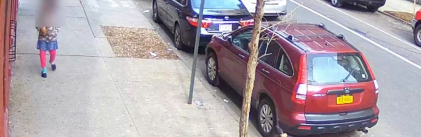 Teen arrested for blasting bullets on crowded Bronx street makes $10