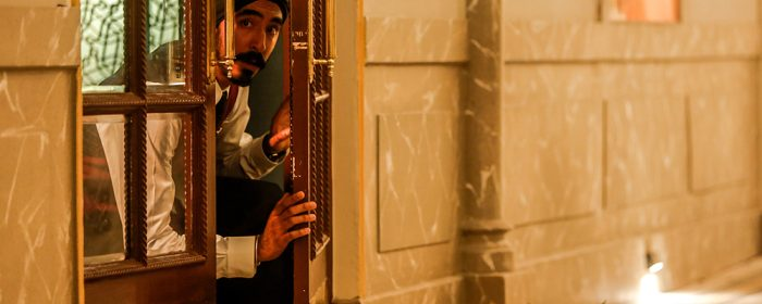 Sued Over 'Hotel Mumbai,' Netflix Drops Plans for India Screening