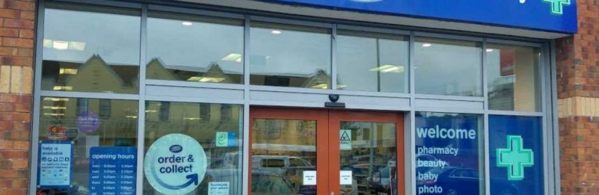 47819360ed7 Boots Easter 2019 opening hours – bank holiday Monday opening times ...