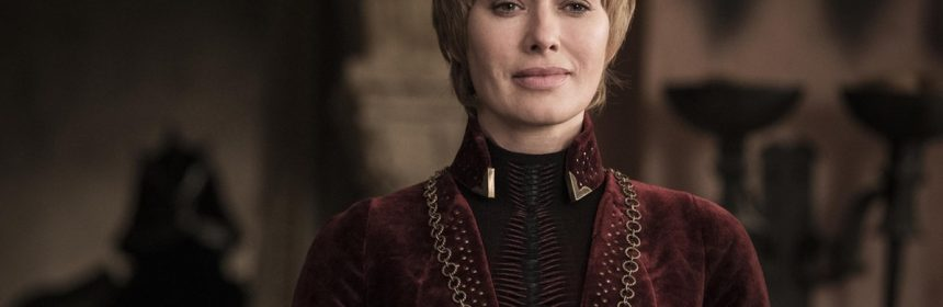 Taking Care Of Business By Killing Off >> Will Cersei Kill Arya Game Of Thrones Fans Think Another Stark Is