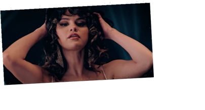 Selena Gomez Drops Dance Again Video And Merch To Benefit Charity Hot Lifestyle News