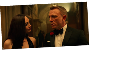 Daniel Craig Just Parodied His Cool 007 Persona On Snl Hot Lifestyle News