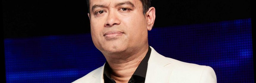 How Old Is Paul Sinha And What Has The Chase Star Said About Parkinson S Disease Hot Lifestyle News